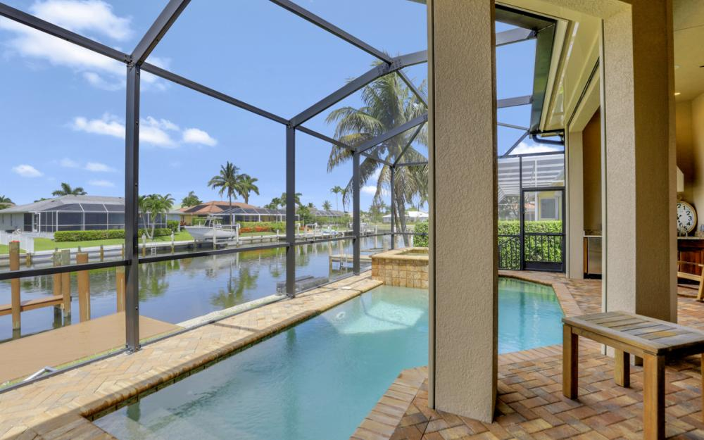 356 Capistrano Ct, Marco Island - Vacation Rental 1681306163
