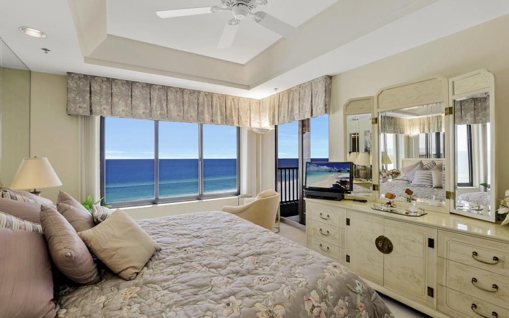100 N Collier Blvd PH7, Marco Island - Condo For Sale 840388988