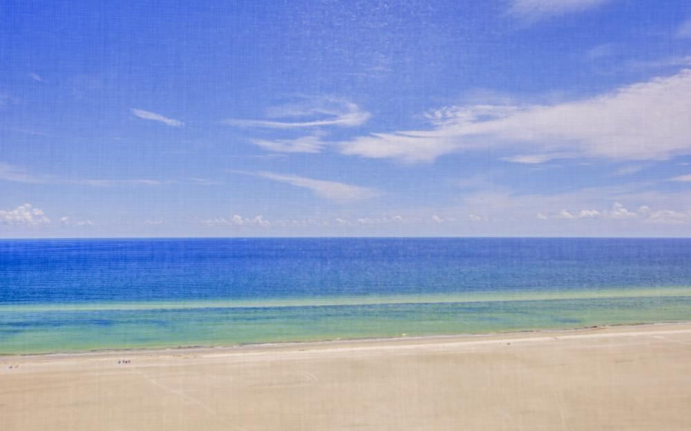100 N Collier Blvd PH7, Marco Island - Condo For Sale 434526269