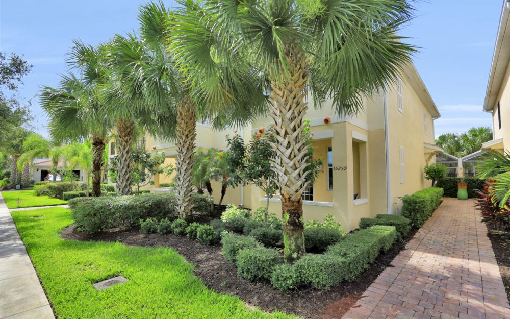 15259 Laughing Gull Ln, Bonita Springs - Home For Sale 458835086
