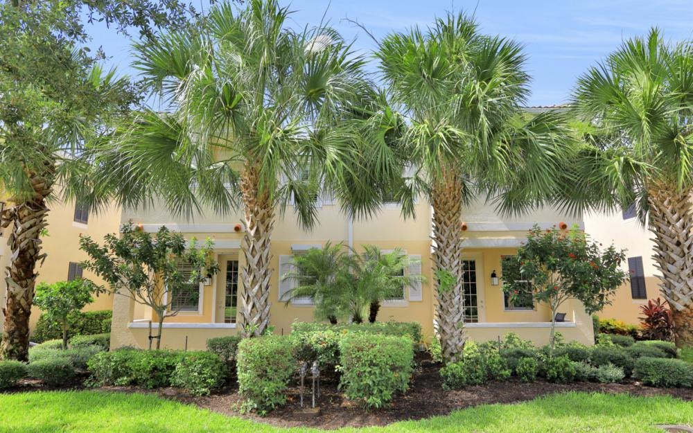 15259 Laughing Gull Ln, Bonita Springs - Home For Sale 931559215