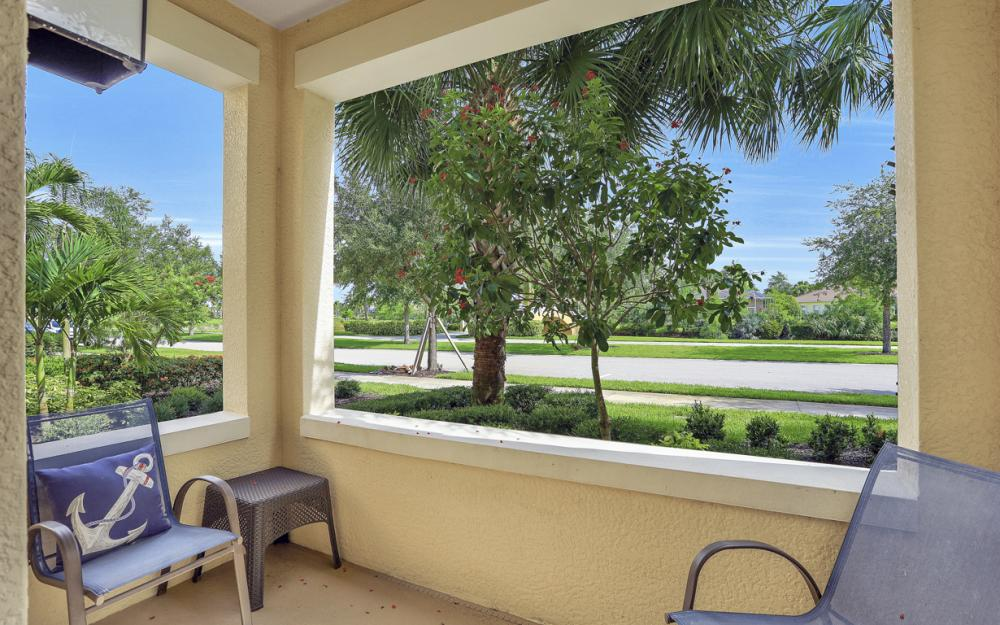 15259 Laughing Gull Ln, Bonita Springs - Home For Sale 1157531972