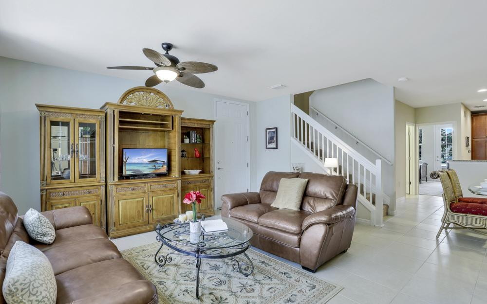 15259 Laughing Gull Ln, Bonita Springs - Home For Sale 968936148