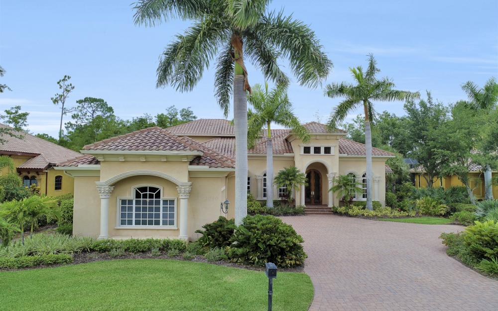 3040 Mona Lisa Blvd, Naples - Luxury Home For Sale 1852653297