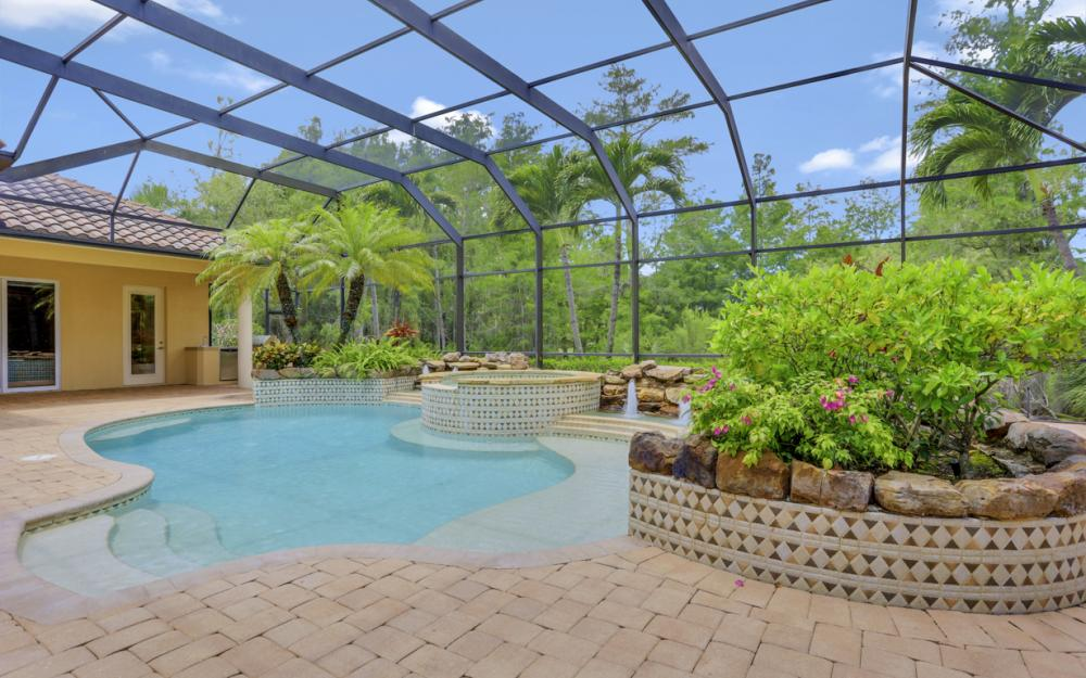 3040 Mona Lisa Blvd, Naples - Luxury Home For Sale 234828337