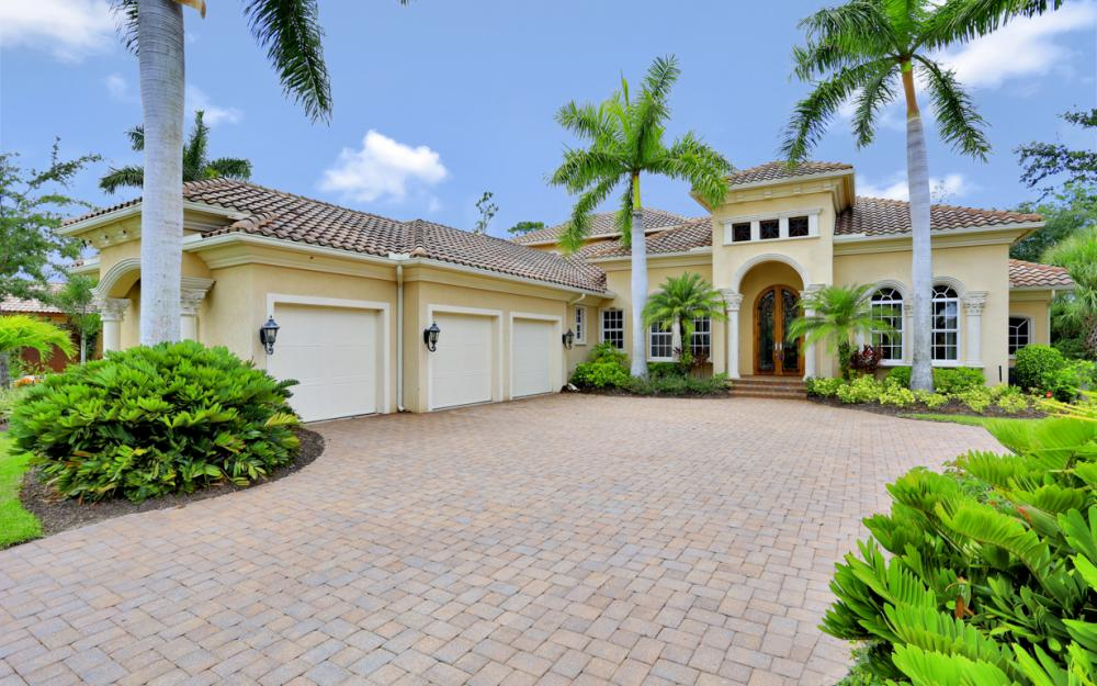 3040 Mona Lisa Blvd, Naples - Luxury Home For Sale 175500033