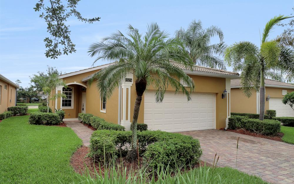 15274 Cortona Way, Naples - Home For Sale 1532020733