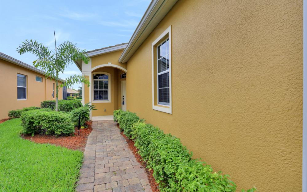 15274 Cortona Way, Naples - Home For Sale 222623260