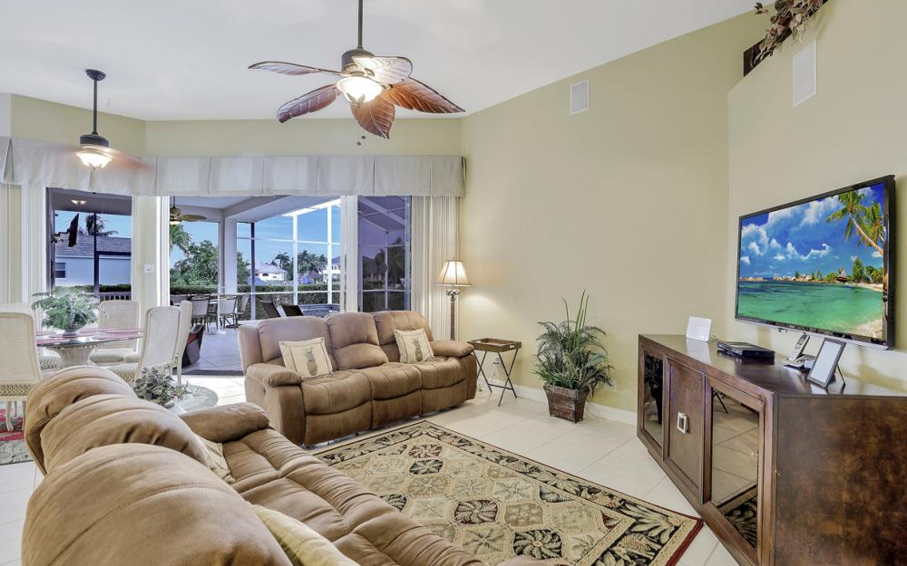 462 W Joy Cir Marco Island - Vacation Rental 759902619