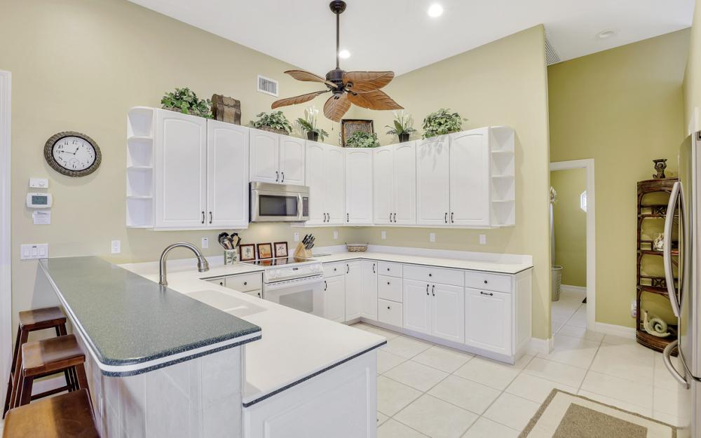 462 W Joy Cir Marco Island - Vacation Rental 255434049