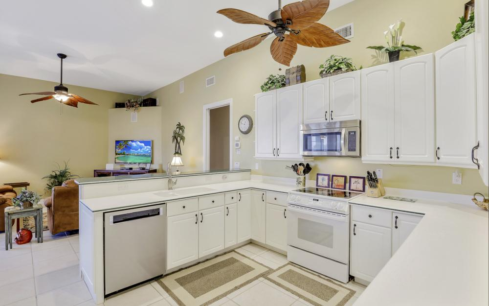 462 W Joy Cir Marco Island - Vacation Rental 1152700145