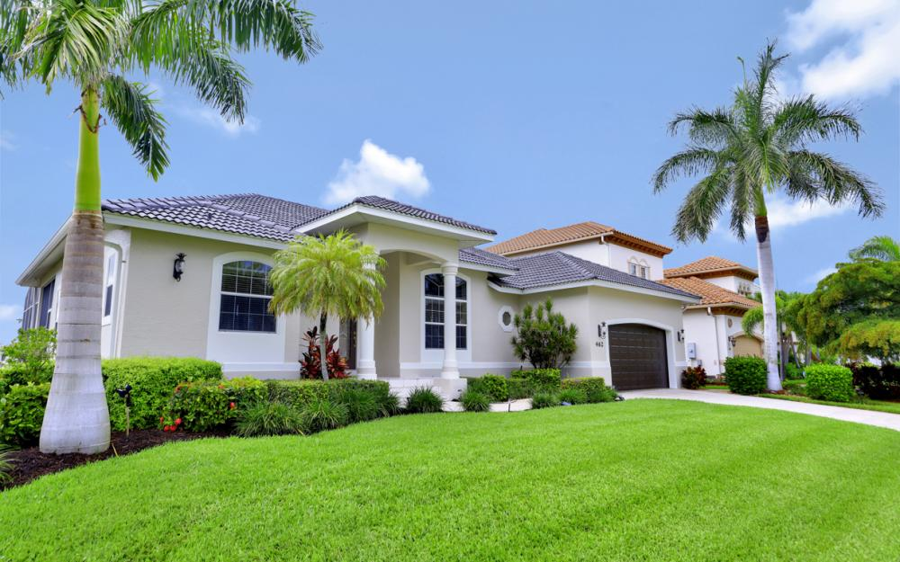 462 W Joy Cir Marco Island - Vacation Rental 678016857