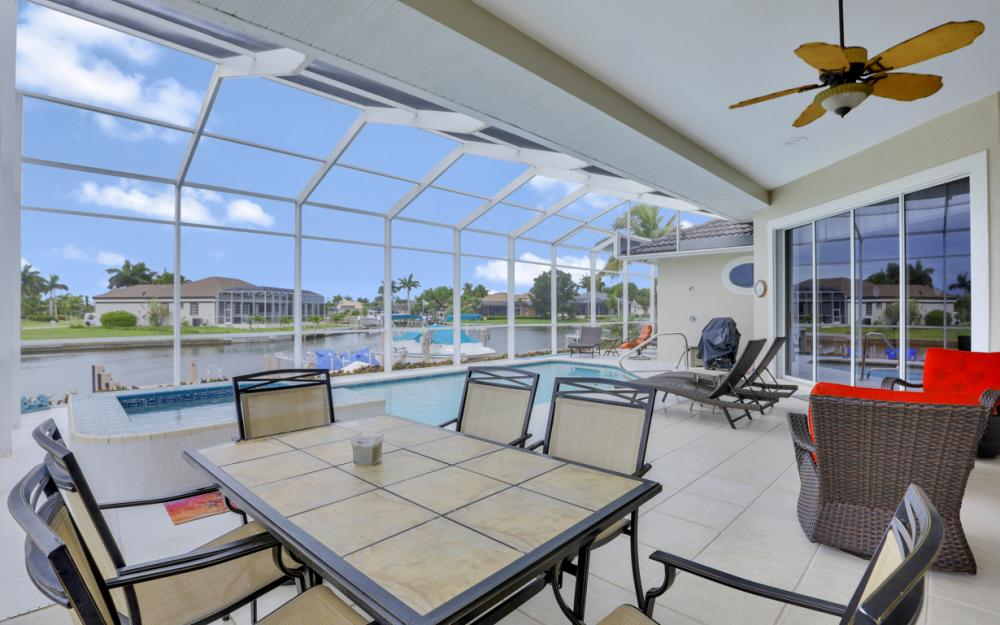 462 W Joy Cir Marco Island - Vacation Rental 1443703352