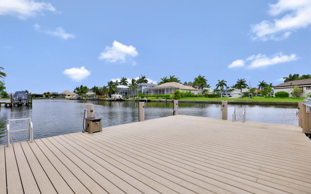 462 W Joy Cir Marco Island - Vacation Rental 16246361