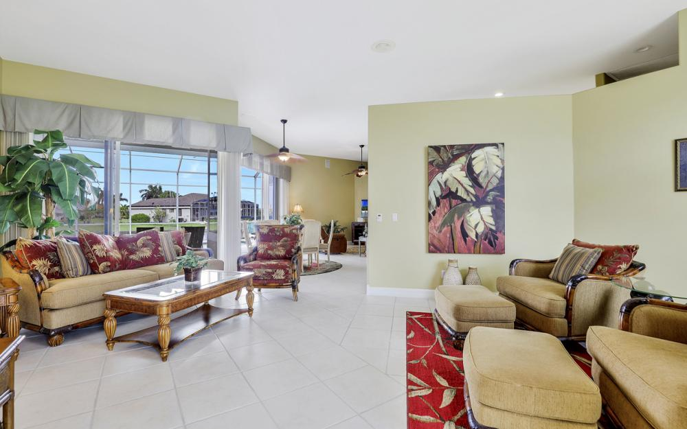 462 W Joy Cir Marco Island - Vacation Rental 1255320972