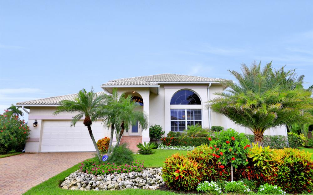 910 Olive Ct, Marco Island - Vacation Rental 24471704