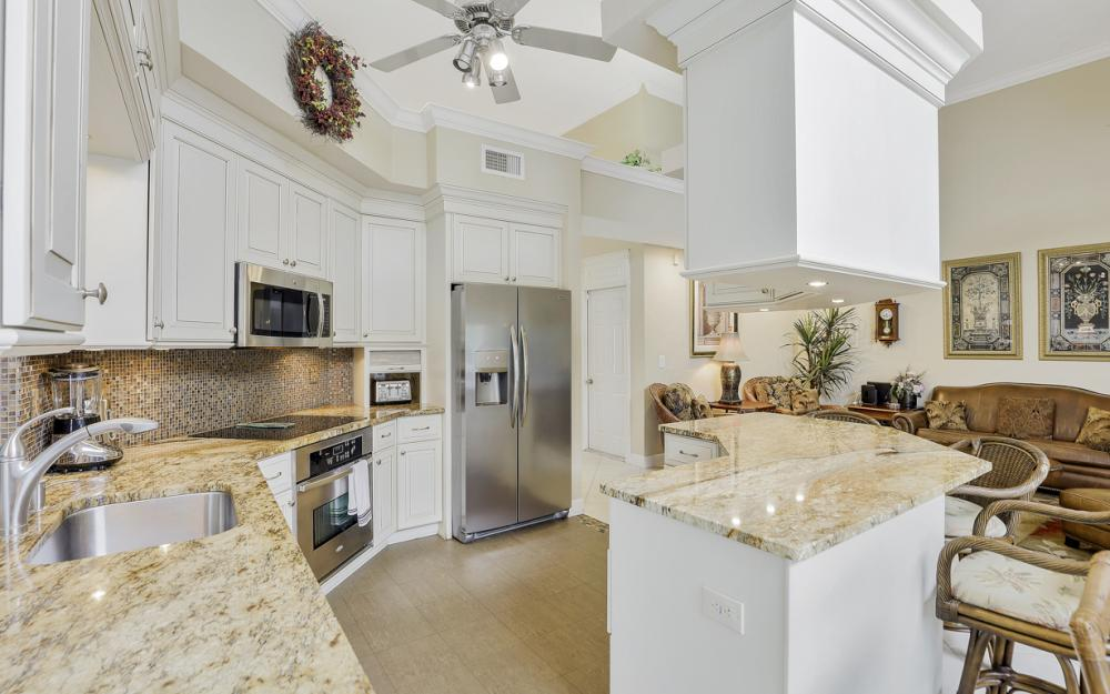 910 Olive Ct, Marco Island - Vacation Rental 1549407765