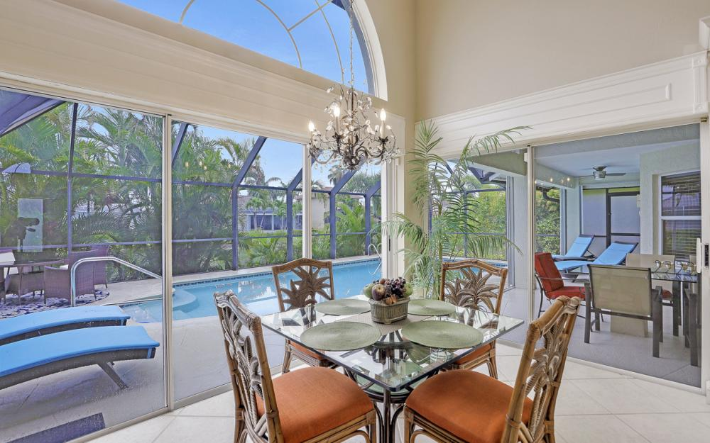 910 Olive Ct, Marco Island - Vacation Rental 637793416