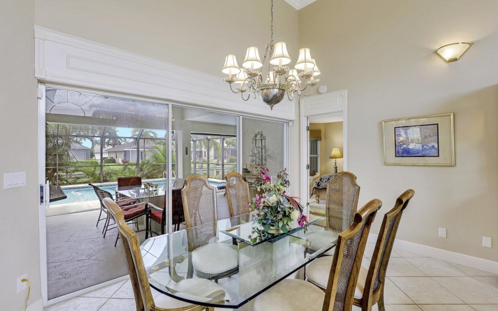910 Olive Ct, Marco Island - Vacation Rental 265075065