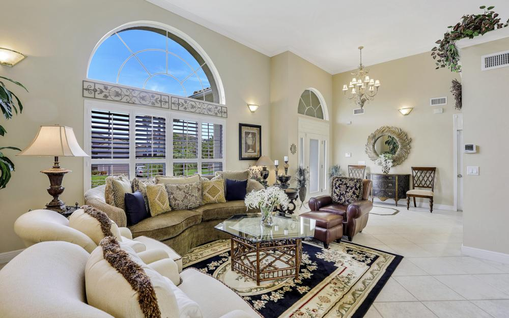 910 Olive Ct, Marco Island - Vacation Rental 2087756849