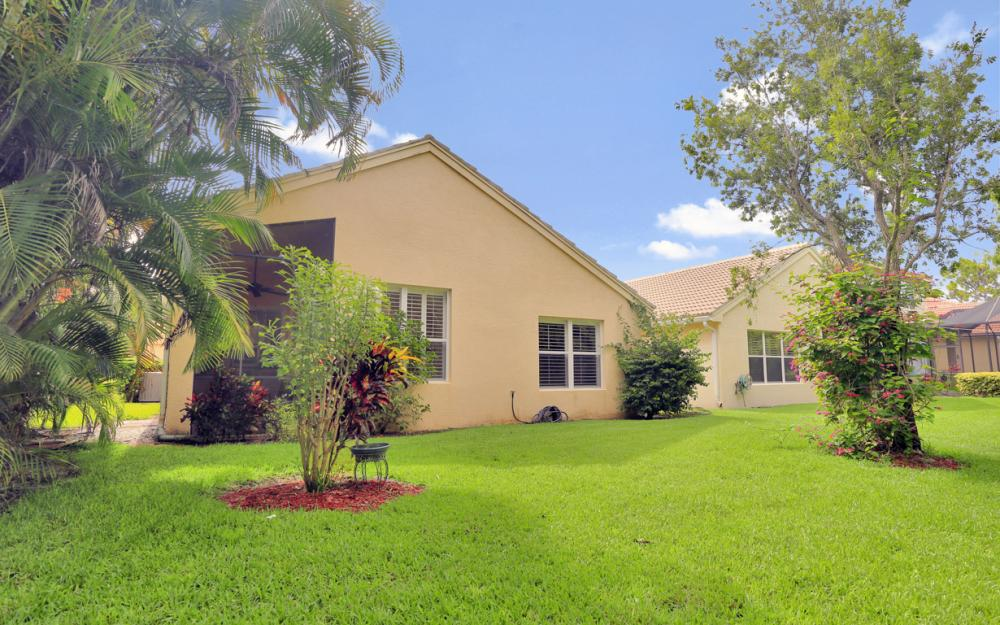1345 Triandra Ln, Naples -  Home For Sale 824730149