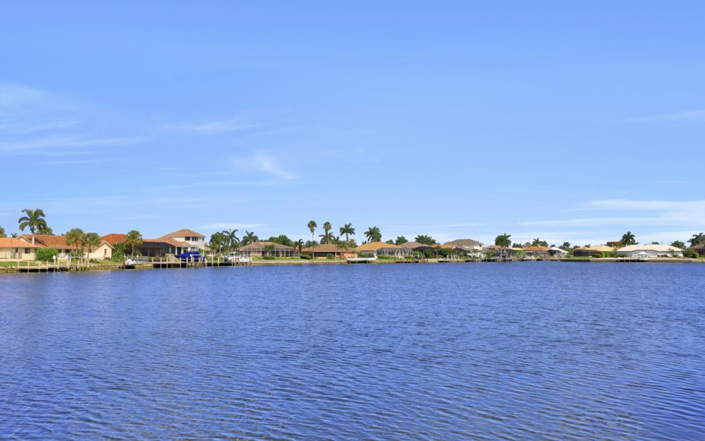 396 Bald Eagle Dr, Marco Island -Vacation Rental 233068634