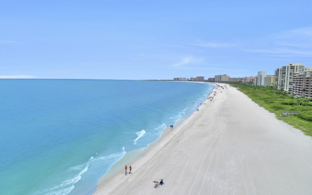 870 S Collier Blvd #206, Marco Island - Condo For Sale 298942426