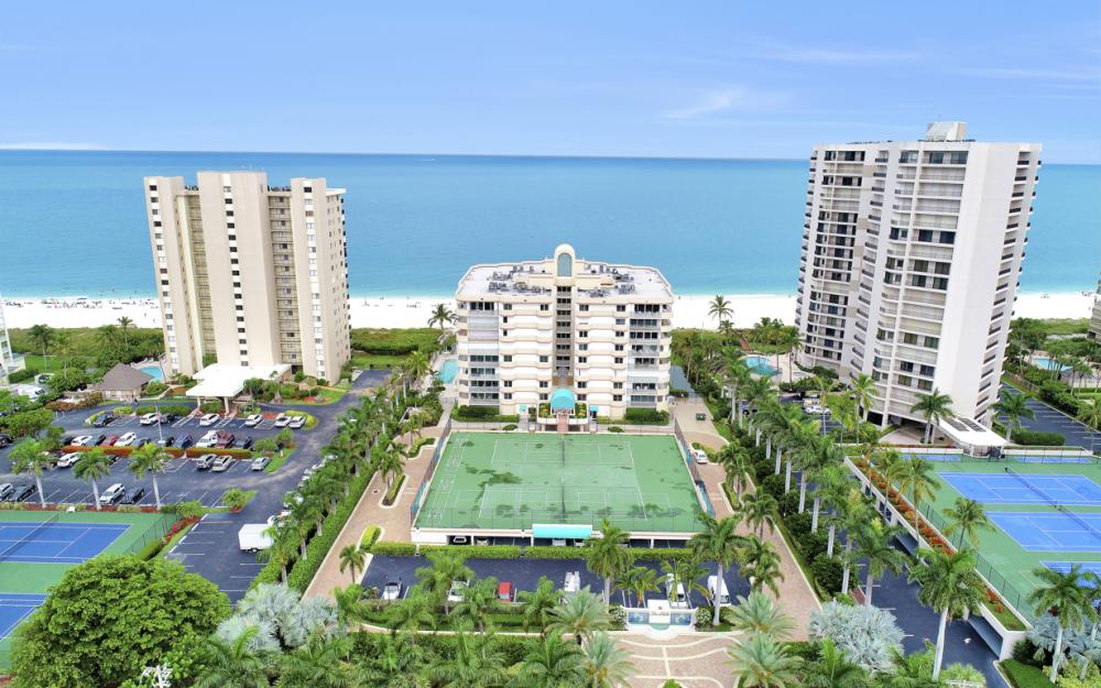 870 S Collier Blvd #206, Marco Island - Condo For Sale 67966883