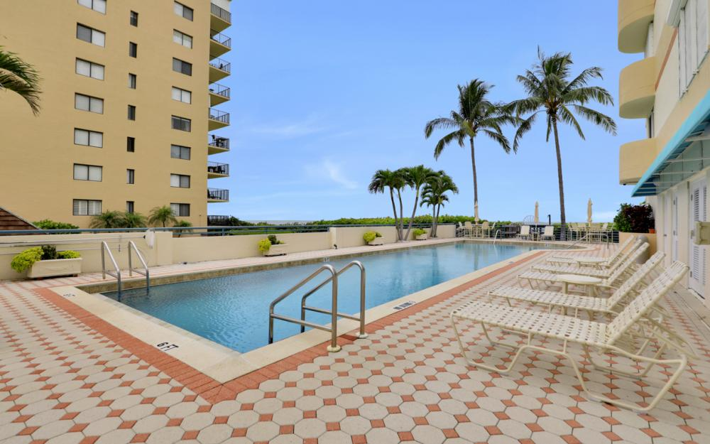 870 S Collier Blvd #206, Marco Island - Condo For Sale 1562793964