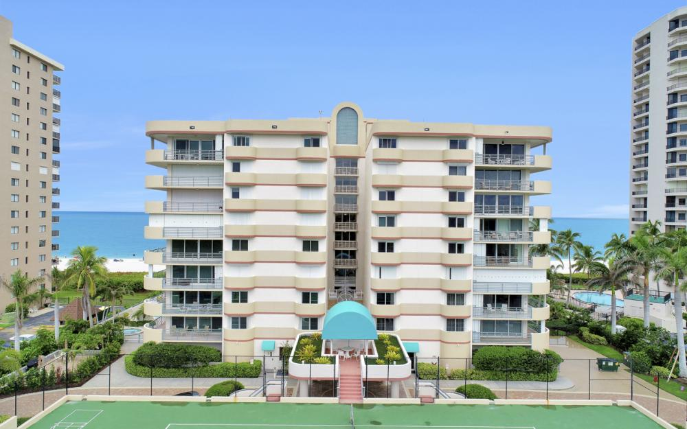 870 S Collier Blvd #206, Marco Island - Condo For Sale 1677968110