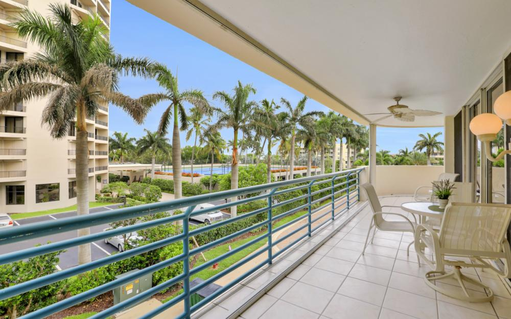 870 S Collier Blvd #206, Marco Island - Condo For Sale 2118436368