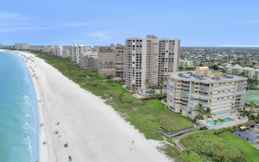 870 S Collier Blvd #206, Marco Island - Condo For Sale 1112734139