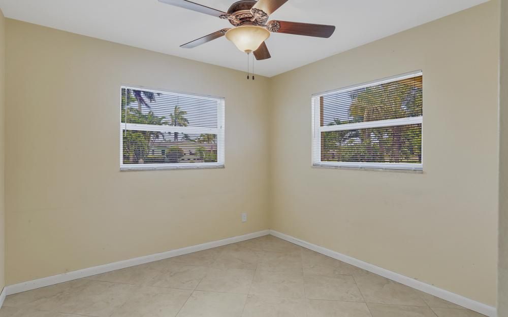4917 Edith Esplanade, Cape Coral - Home For Sale 828202807