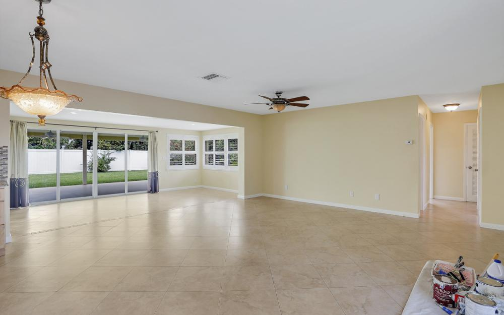 4917 Edith Esplanade, Cape Coral - Home For Sale 1290243396