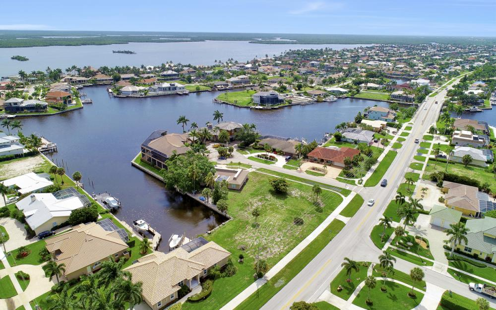517 N Barfield Dr, Marco Island - Lot For Sale 1508257898