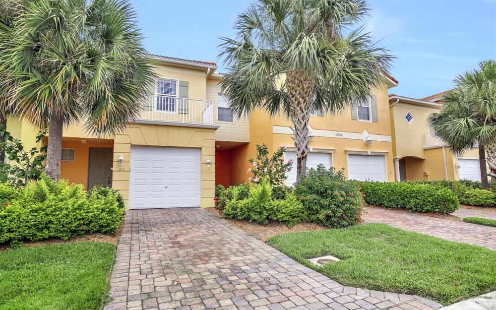 16026 Via Solera Cir #102, Fort Myers - Condo For Sale 1458887152