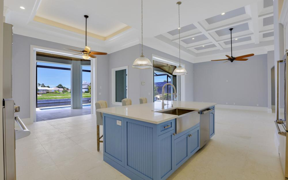 1065 Dill Ct, Marco Island - Home For Sale  1455701999