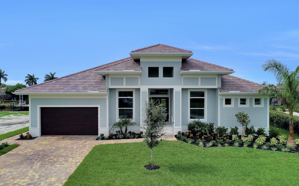 1065 Dill Ct, Marco Island - Home For Sale  353650988