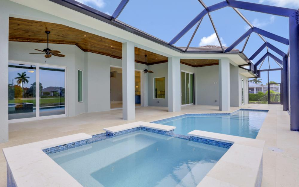 1065 Dill Ct, Marco Island - Home For Sale  684262575