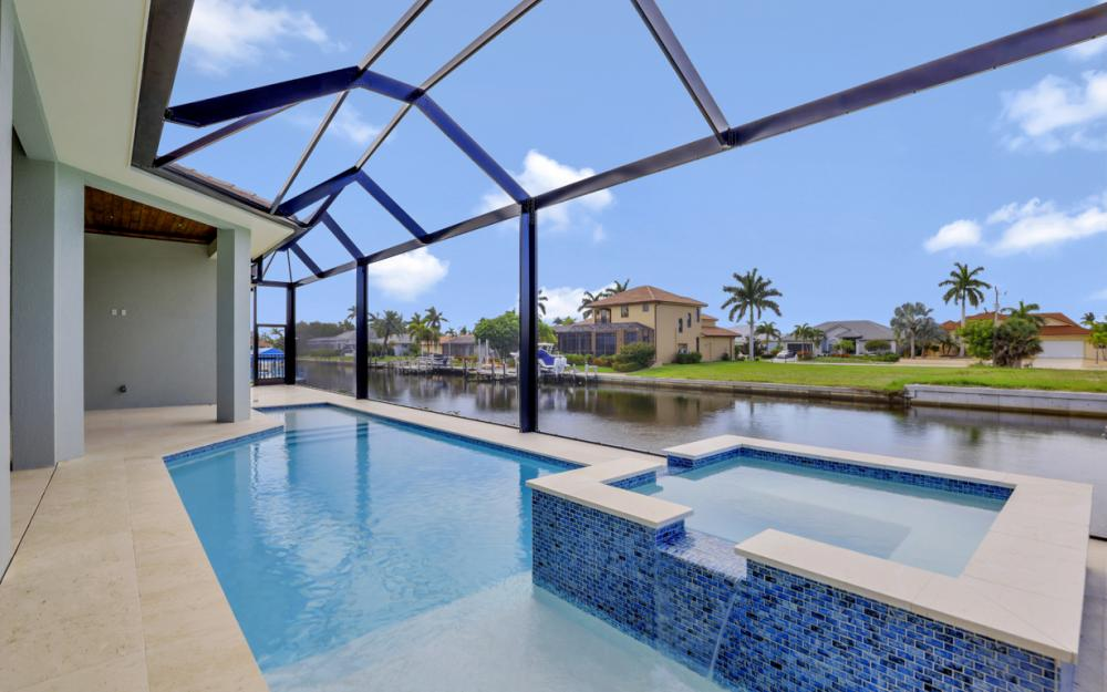 1065 Dill Ct, Marco Island - Home For Sale  139280506