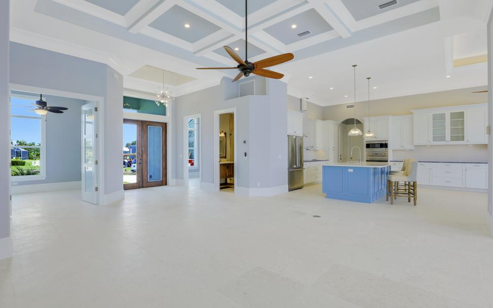 1065 Dill Ct, Marco Island - Home For Sale  830899935