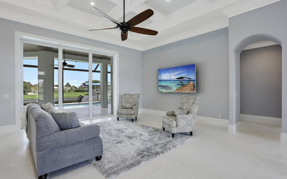 1065 Dill Ct, Marco Island - Home For Sale  1119506851