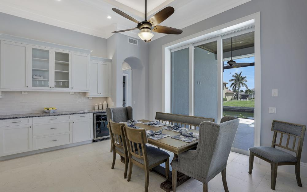 1065 Dill Ct, Marco Island - Home For Sale  369933657