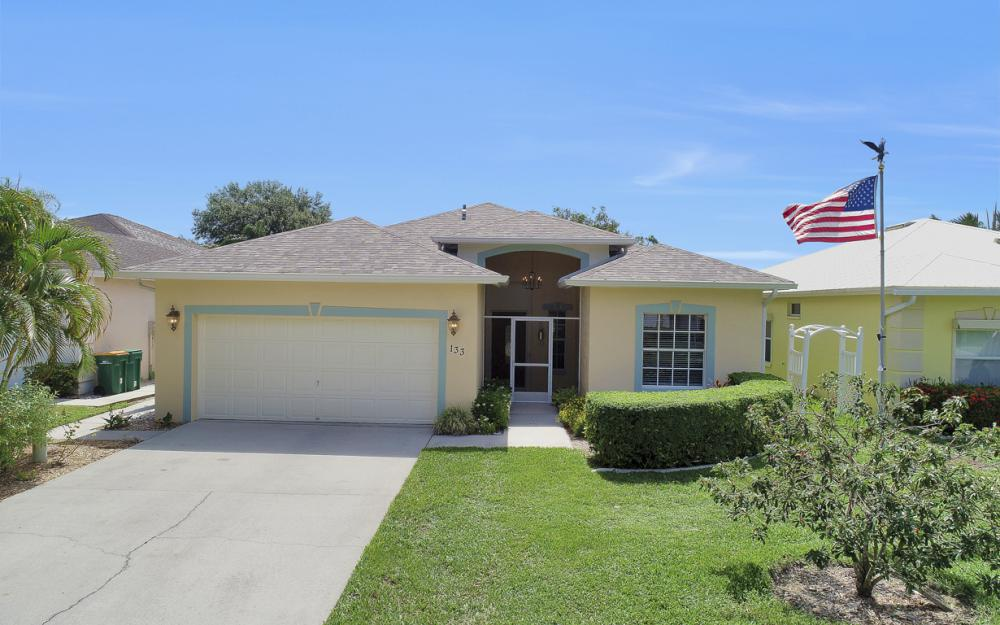 133 Stanhope Cir, Naples - Home For Sale 153319112