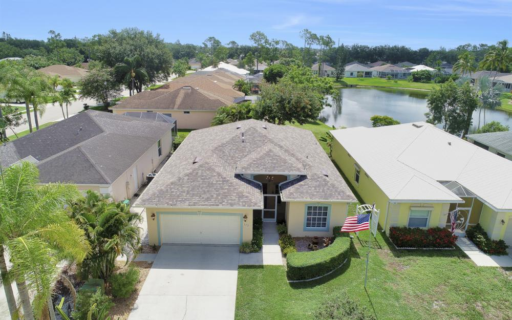 133 Stanhope Cir, Naples - Home For Sale 480259792
