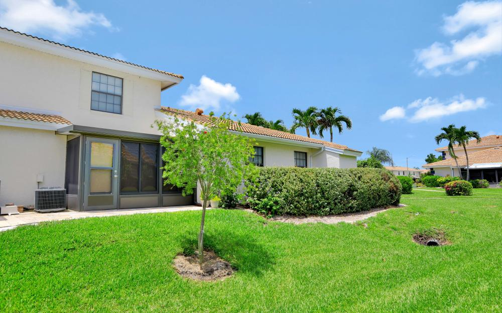 108 Clyburn St #C2, Marco Island - Vacation Rental  1723309607
