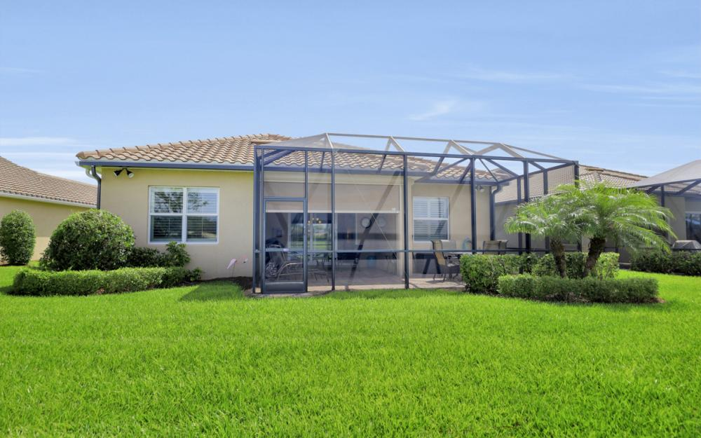 12829 Epping Way, Fort Myers - Home For Sale 982603672