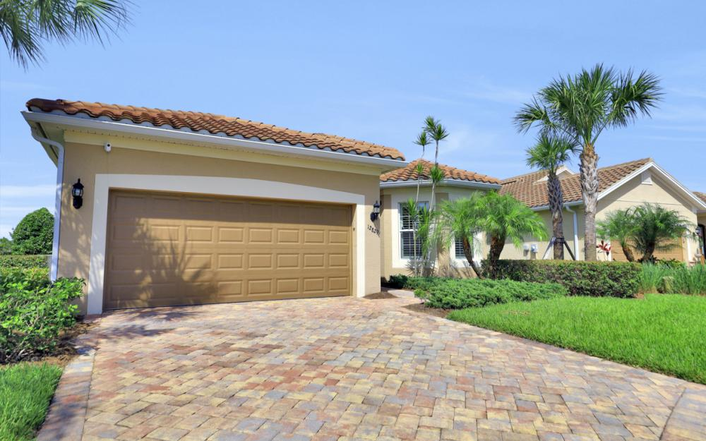 12829 Epping Way, Fort Myers - Home For Sale 846912339