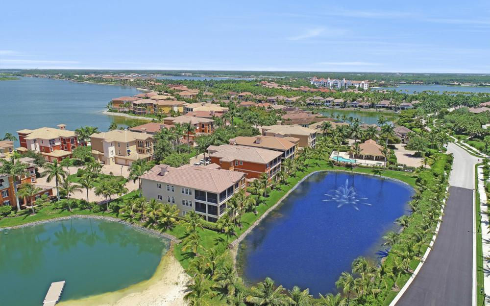 17740 Via Bella Acqua Ct  #403, Miromar Lakes - Luxury Condo For Sale 1749711850