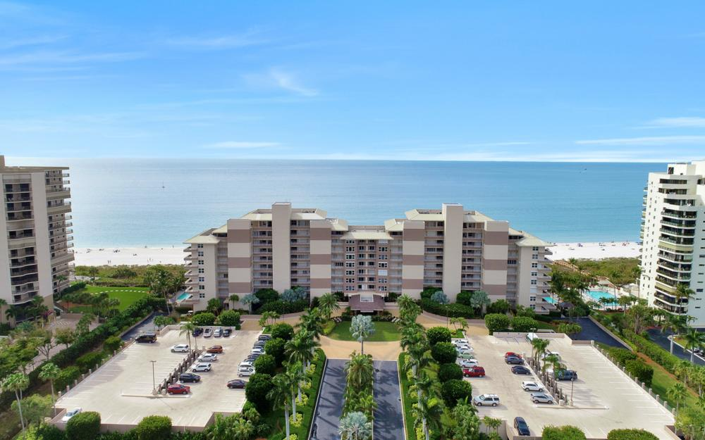 780 S Collier Blvd #702 Marco Island - Vacation Rental 1800015298